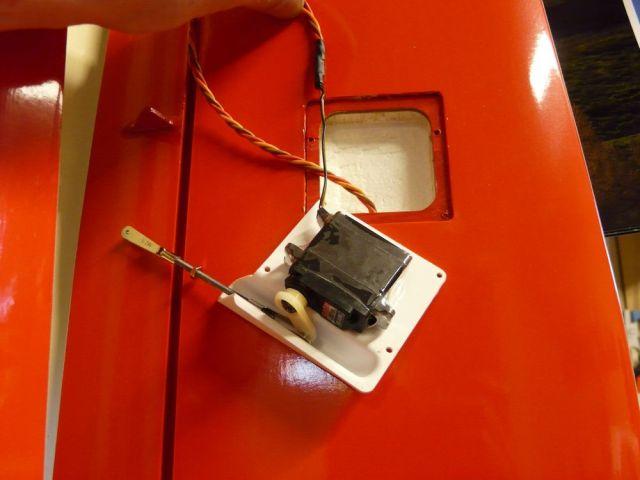 L'Alpina 4001 Electro PRO