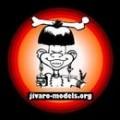 Jivaros