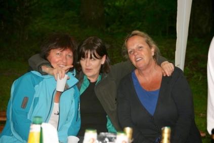Rétroplane 2014 au Schweisel