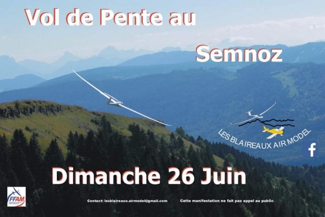 Rencontre aeromodelisme 2016